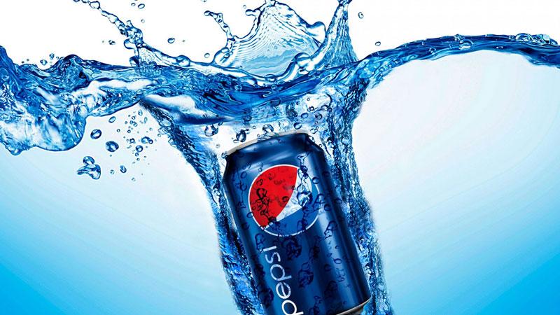 Pepsi e aspartame cosa è successo