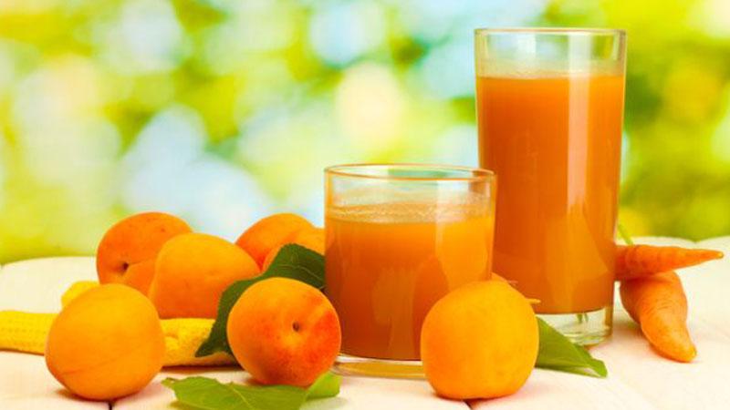 estrattore di succo il miglior modo di bere la frutta