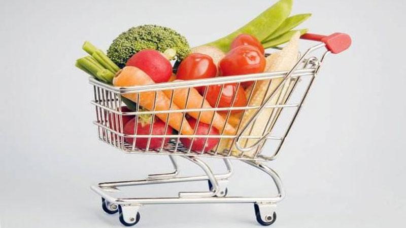 malattie alimenti moderne